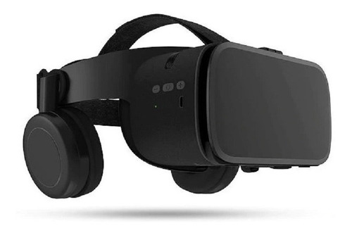 Oculos Eletronico 3d Imagens Media Streaming Alta Qualidade