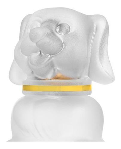 Boby Baby Zermat Body Scent - Ecart