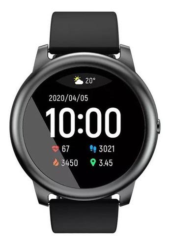 Smartwatch Haylou Solar Ls05 Xiaomi Youpin Global