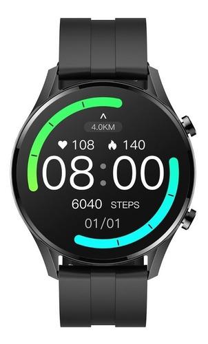 Smartwatch Imilab W12 1.32  Caja 46