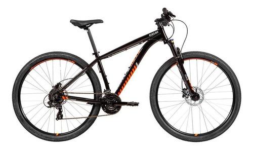Mountain Bike Caloi Extreme - Aro 29