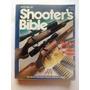 Shooters Bible Livro Sobre Armas Espingardas Coleçao