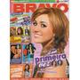 Revista Bravo 353: Miley Cyrus / Big Time Rush / Linkin Park