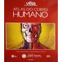 Atlas Do Corpo Humano Guia Veja Medicina E Saúde