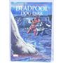 Deadpool.: Dog Park Volume 9