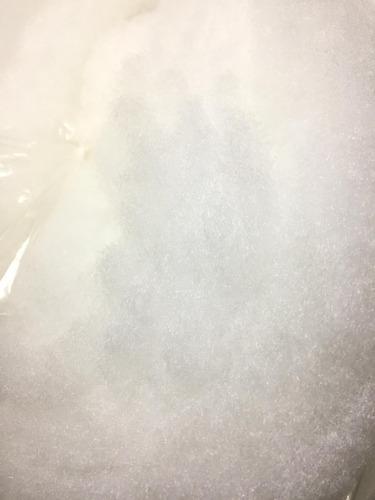 Guata Siliconada Bolsa De 1 Kg . Ailicec