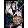 Demon Slayer Vol 16