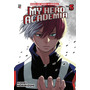 My Hero Academia Vol 05 Jbc