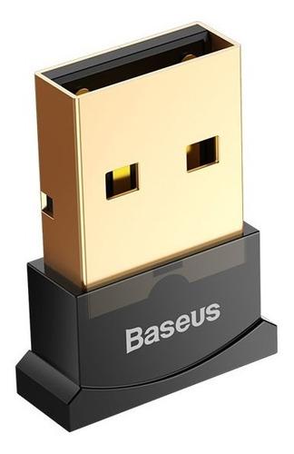 Usb Bluetooth Baseus Para Pc, Control De Juego, Audífonos