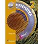 Moderna Plus Matemática Paiva Volume 2