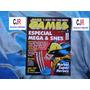 Revista Açao Games 111 Excelente Estado