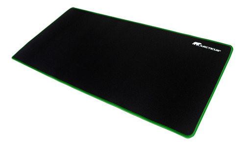 Mousepad Gamer Borda Costurada Grande 78 X 30 Speed Edition