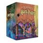 Livro Box Harry Potter Tradicional