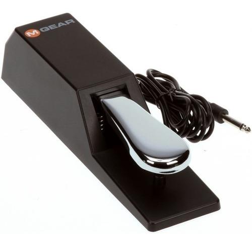 Pedal M Audio Sp2 Sustain