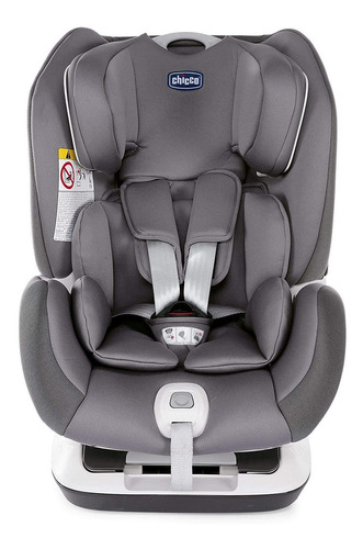 Silla Infantil Para Auto Chicco Seat Up 012 Pearl