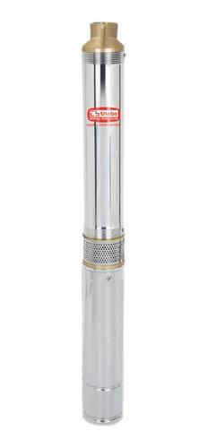 Bomba Solar Submersa Thebe 3tsm Ci/17 750 W 108 V
