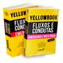 Livro Yellowbook Emergência Ginecologia Obstetrícia
