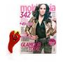 Revista Molde & Cia Glamour Total Nº 79 (loja Do Zé)