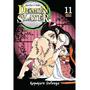 Livro Demon Slayer Kimetsu No Yaiba Vol. 11