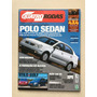 Revista Quatro Rodas 506 Alfa Romeo Stilo Golf Parati P906