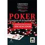 Livro Poker A Essência Do Texas Hold''''em