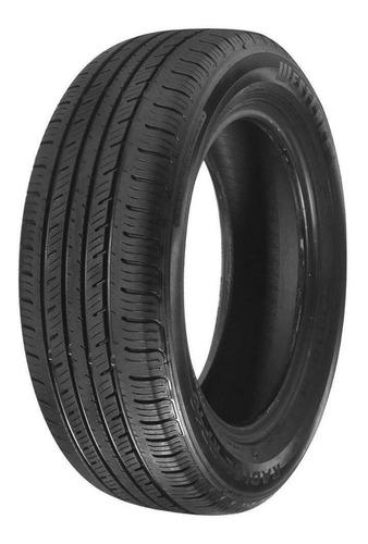 Neumático West Lake Rp18 205/55 R16 91v