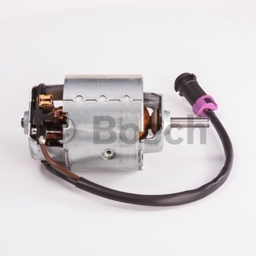 Motor Ventilador Interno Santana 1.8/2.0 84 A 06: S/turbina