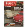 Fusca & Cia Nº13 Sedan 1300 1970 Ventura Vw Tl Sport Furgão