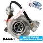 Turbina R4449 1 Master Power (apl Válvulada) Linha Racing Refrigerada Á Água