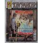 Ken Parker Nº 10 Editora Mythos