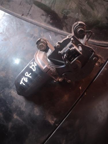 Motor Limpiaparabrisas Terios