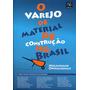 O Varejo De Material De Construção No Brasil