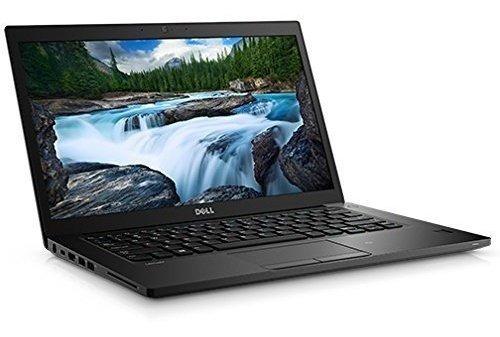 Renovada) Dell Latitude 7480 14in Full Hd Laptop I5-7300u Pr