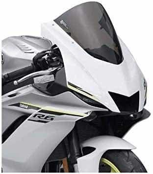 Burbuja Zero Gravity Corsa Para Yamaha R6 (2017-2020)