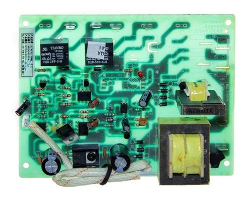 Placa Eletronica Condensador-szkfr-70wf Original