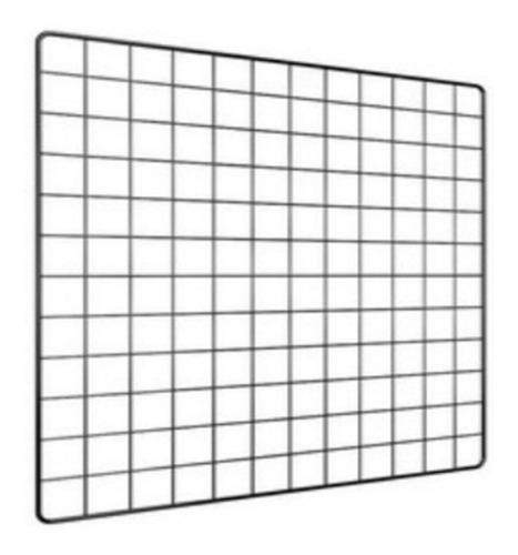 Tela Aramada 80x100 ( 1 Unidade) Memory Board / Quadro Fotos