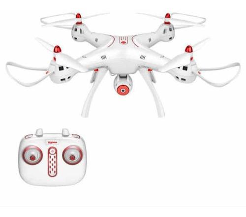 Drone Syma X8sw Fpv