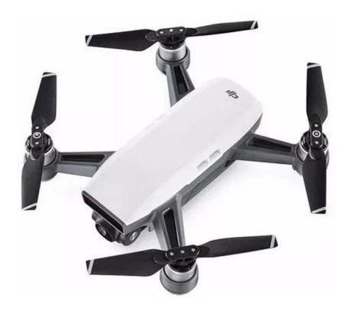Drone Dji Spark Controller Combo Rfb