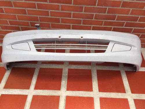 Parachoque Delantero Ford Laser 2000 2001 **original**