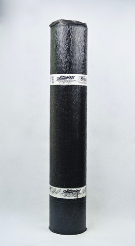 Membrana Impermeabilizante 3.2 Mm