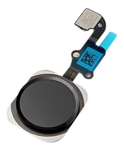 Botão Home Cabo Flex Flat Apple iPhone 6 / 6 Plus Original