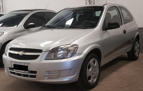 Chevrolet Celta 1.4 Lt Spirit