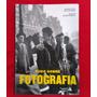 Livro Tudo Sobre Fotografia (aspecto De Novo)