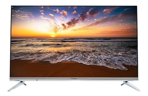 Televisor Candy Smart Tv 32  Led Hd Smartvision