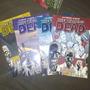 The Walking Dead ed 01 Até Ed 26