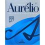Livro Dicionario Aurelio Da Lingua Portuguesa