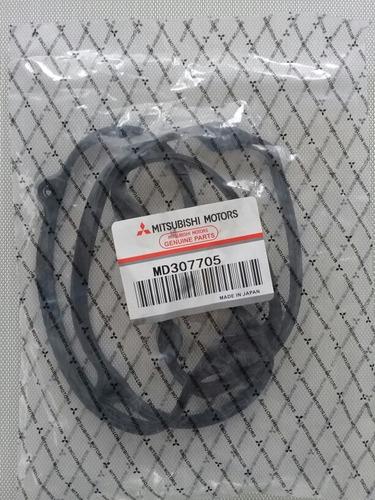 Empacadura Tapa Valvula Mitsubishi Lancer Touring 2.0 Chacai
