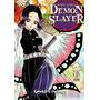 Demon Slayer Kimetsu No Yaiba, Mangá Vol. 6 Ao 10