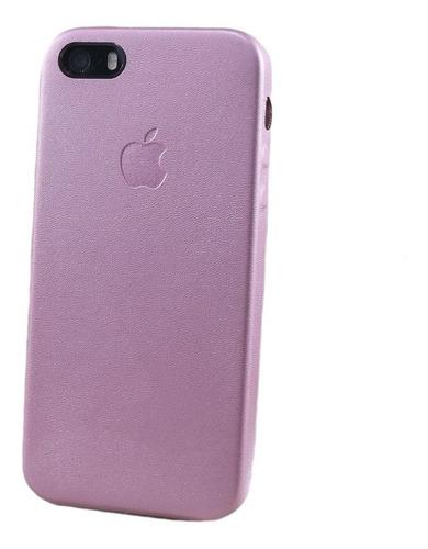 Capa iPhone 5s 5 Se Case Capinhas Exclusivas