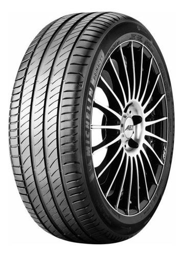 Llanta Michelin Primacy 4  195/65 R15 95 H